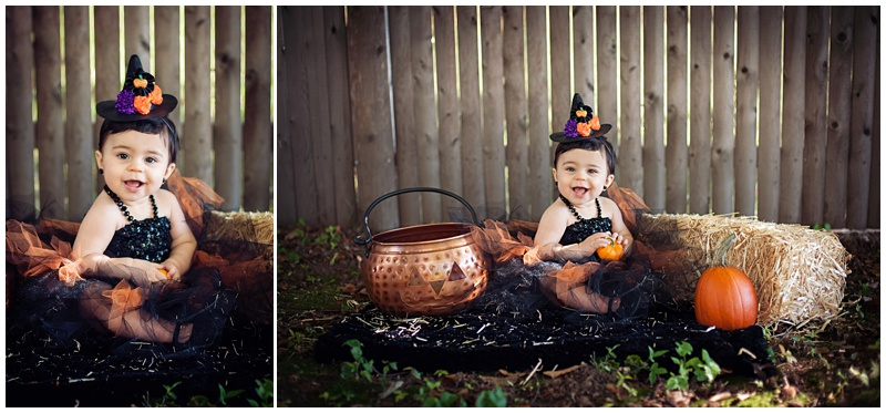 cake smash, first birthday, 1st birthday, birthday portraits, boston, new england