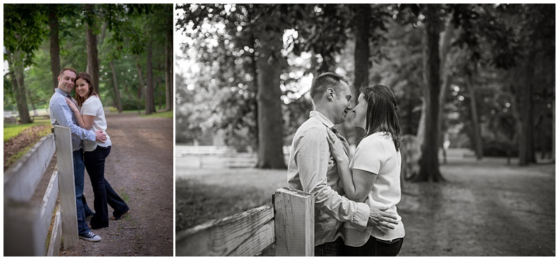 Danvers, Endicott Park, Summer engagement, engagement session, boston wedding photographer, New England wedding photography, portrait photographer, engagement photography